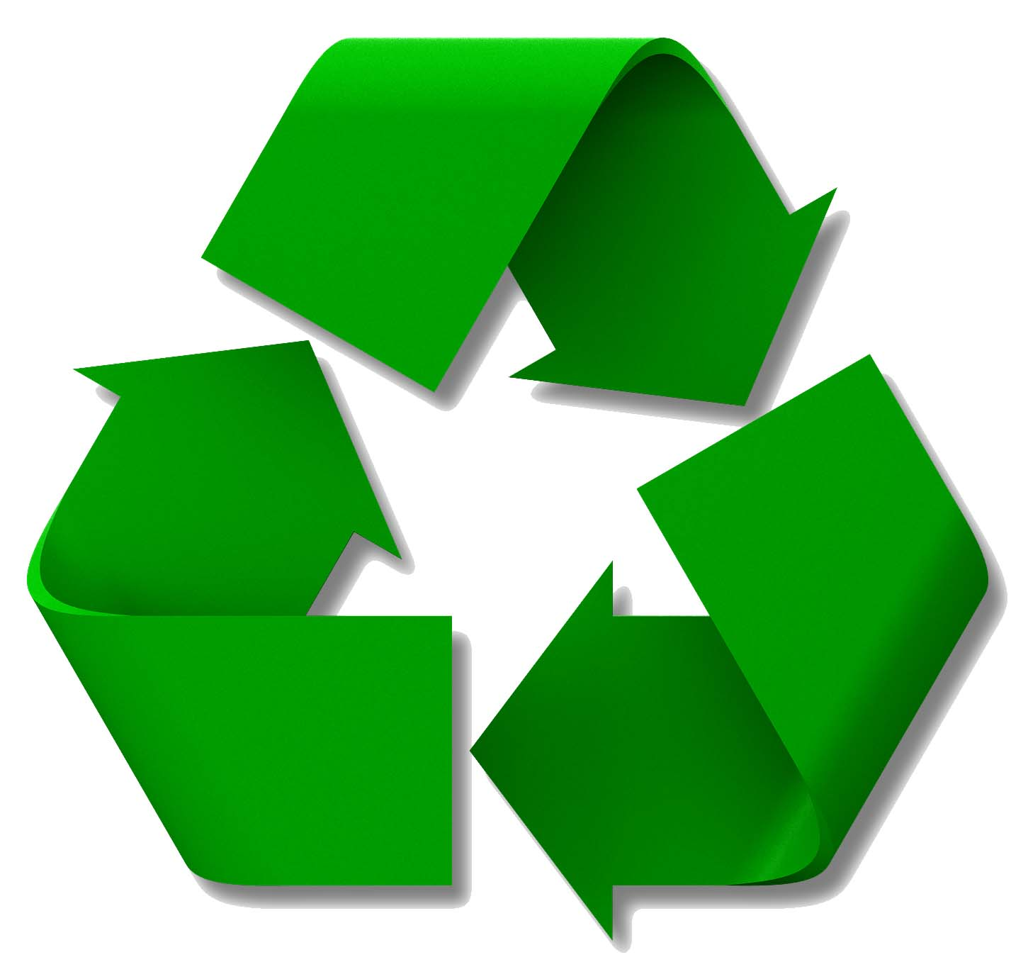Recycling Business Ideas Uk
